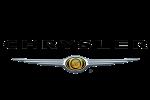 Chrysler-logo-1998-1920x1080