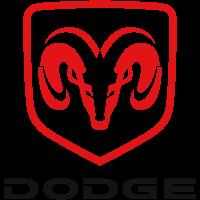 Dodge-logo-1990-2100x2100