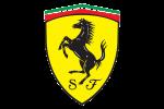 Ferrari-emblem-1920x1080