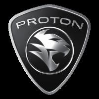 Proton-logo-2008-1366x768