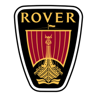 Rover-symbol-1979-2048x2048