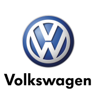 Volkswagen-Logo-PNG-Photos