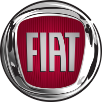fiat-3-logo-png-transparent