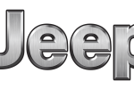 jeep-logo-png-6
