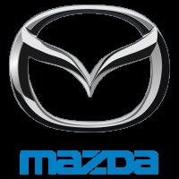 mazda-hd-png-1920x1080-hd-png-1920