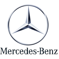 mercedes-logo-png